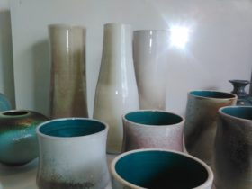 johnmartinpottery.com