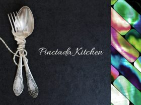 Pinctada Kitchen Devonport