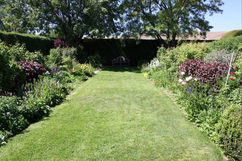 Prospect House and Garden