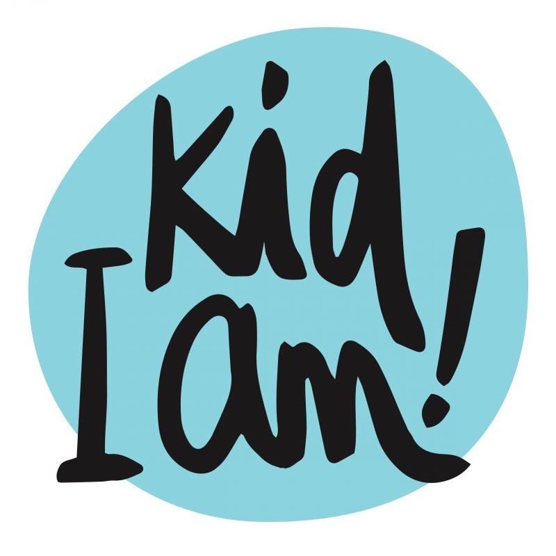 Kid I Am event