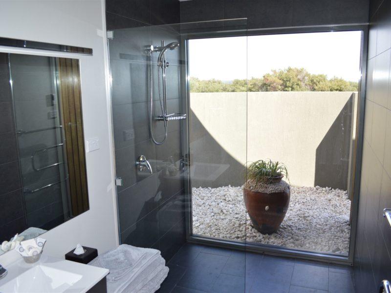That One Bathroom