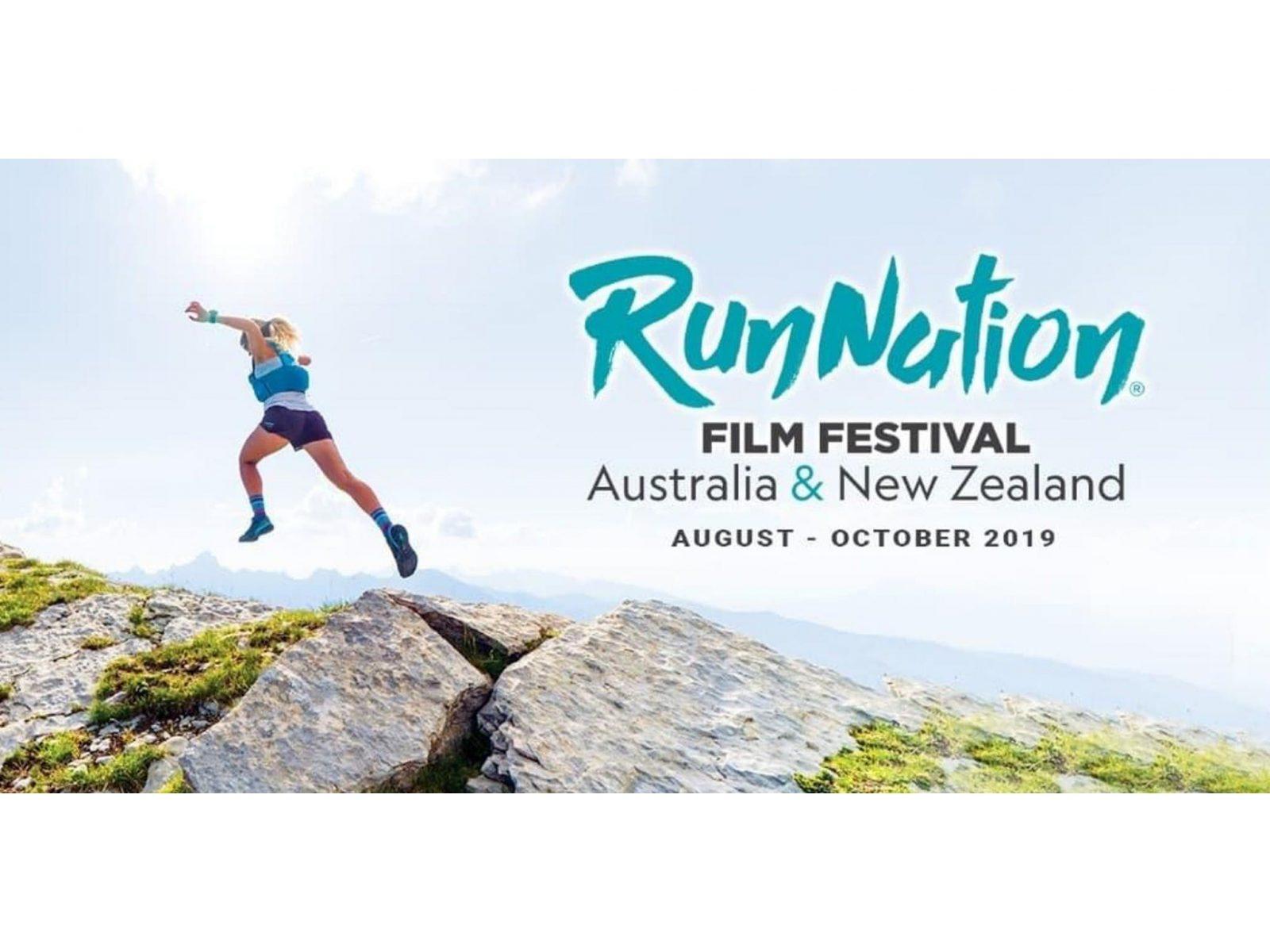 runnation