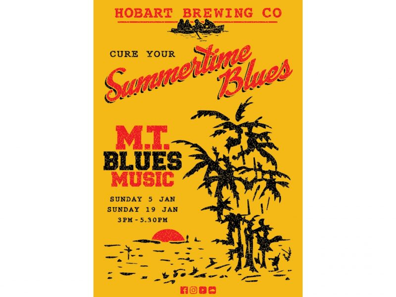 Summer Sessions at HBC