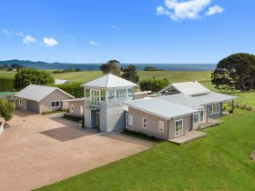 Luxury Accommodation Tasmania