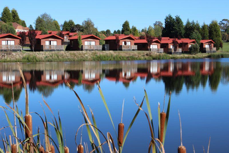 Launceston Accommodation