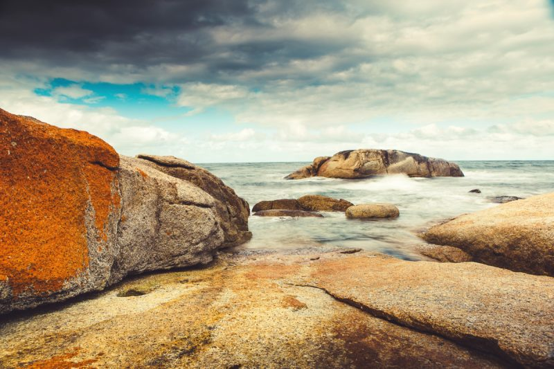 Tasmania Photography Tours