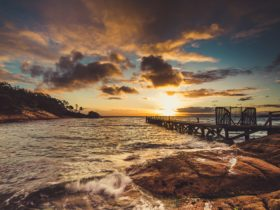 Tasmania Photography Tours