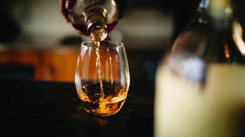 Tasmanian Whisky Week