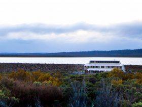 Miena Tasmania Australia S Guide