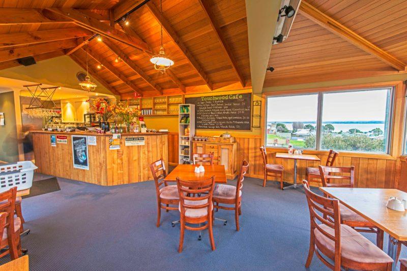 Touchwood Cafe 2