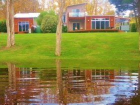 Ulverstone River Retreat