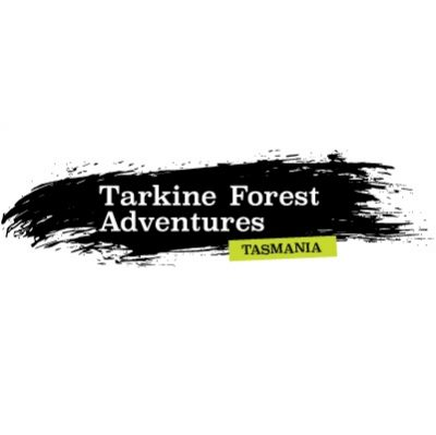 Tarkine Forest Adventures at Dismal Swamp