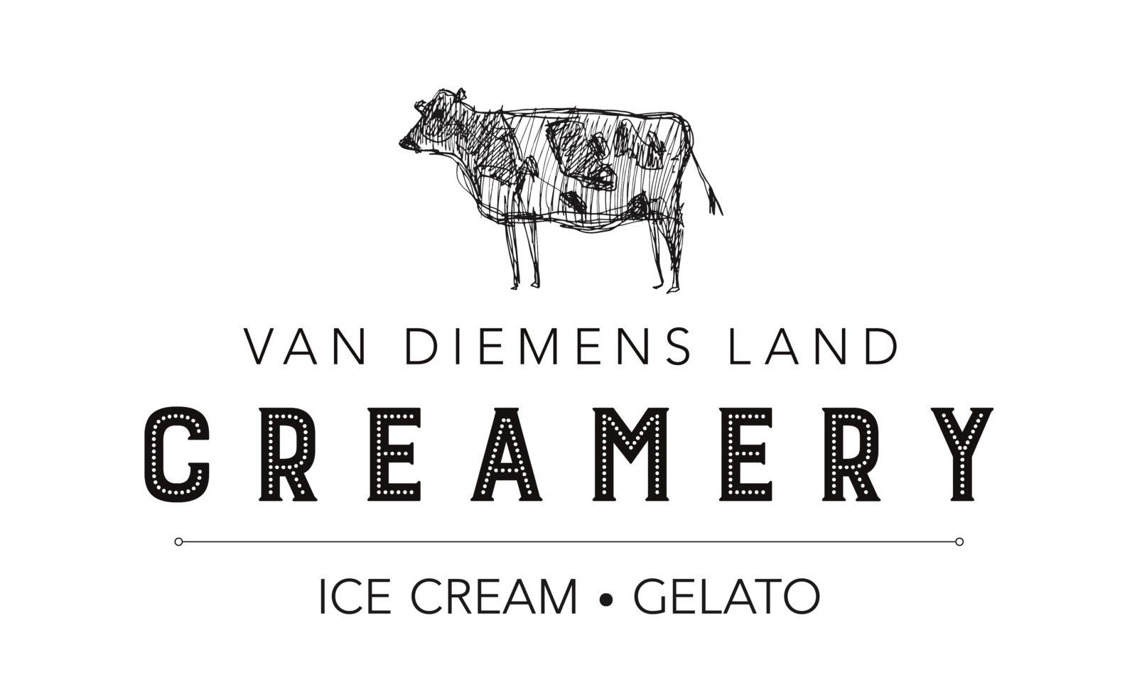 VDL Creamery