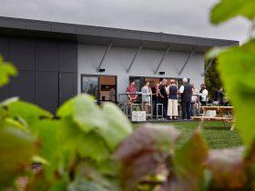 Vintage: Tamar 2020 festival in the Tamar Valley Wine touring region