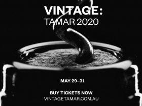 29-31 MAY 2020