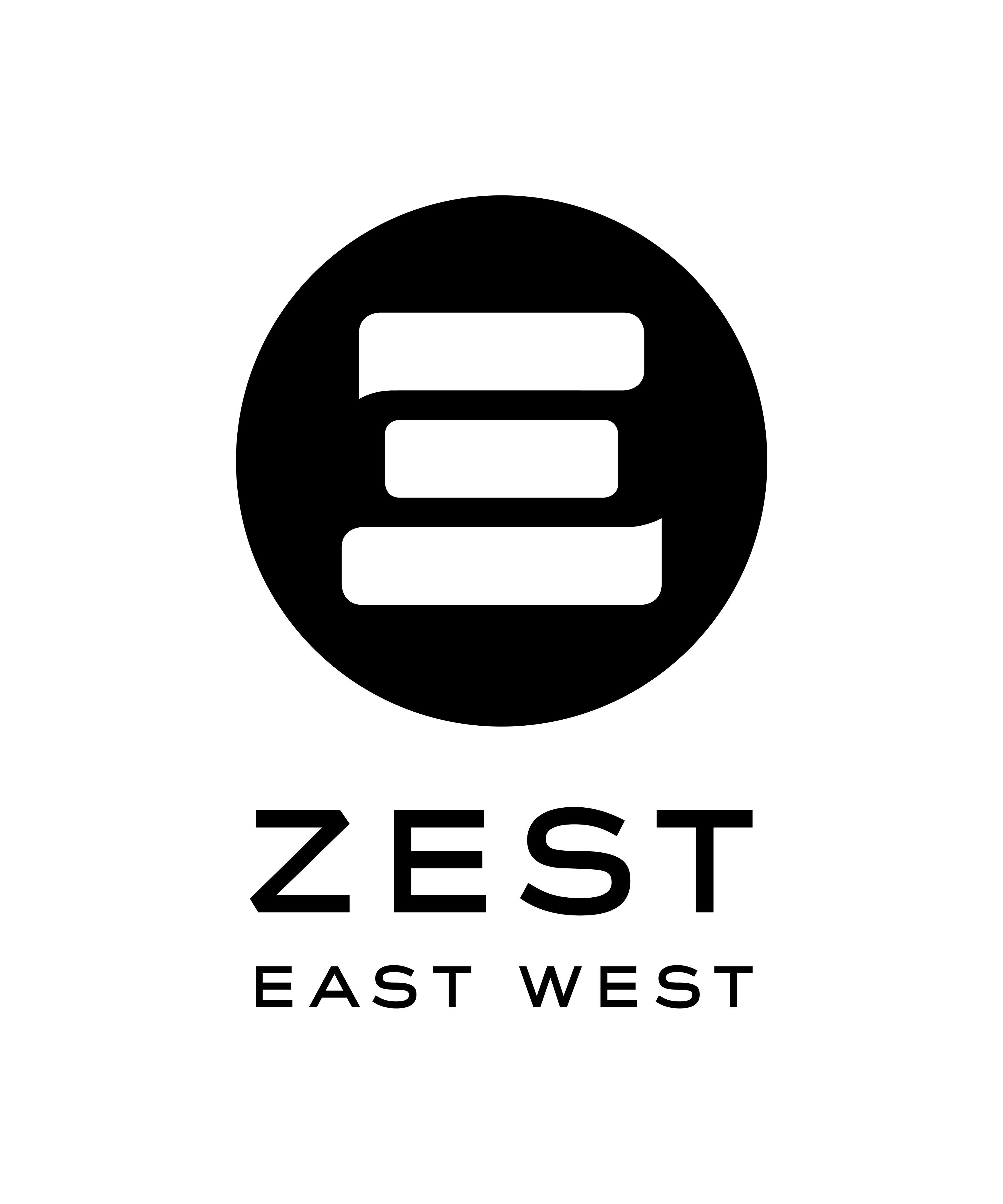 Zest East West