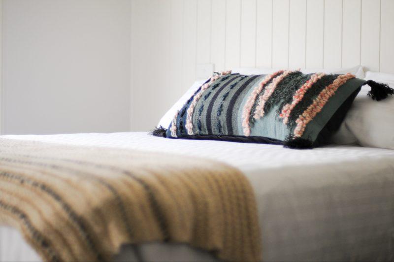 Room 2 - Ocean Grove