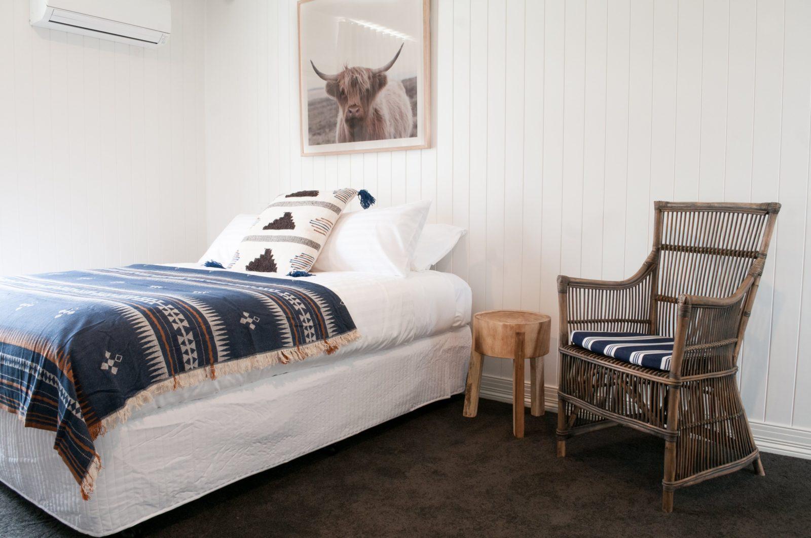 Room One Torquay