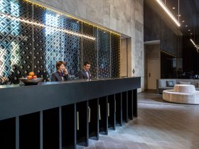 Avani Melbourne Central Residences-Reception-2-HR