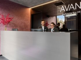 Avani Melbourne Box Hill Residences-Reception-2-HR