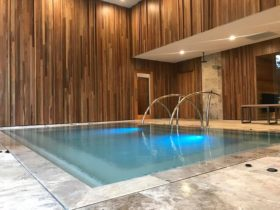 Ballarat's Sanctuary Day Spa