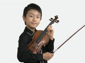 Beethoven and Mendelssohn