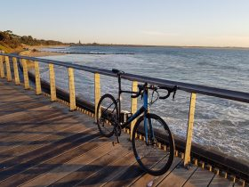 Bike_bellarine