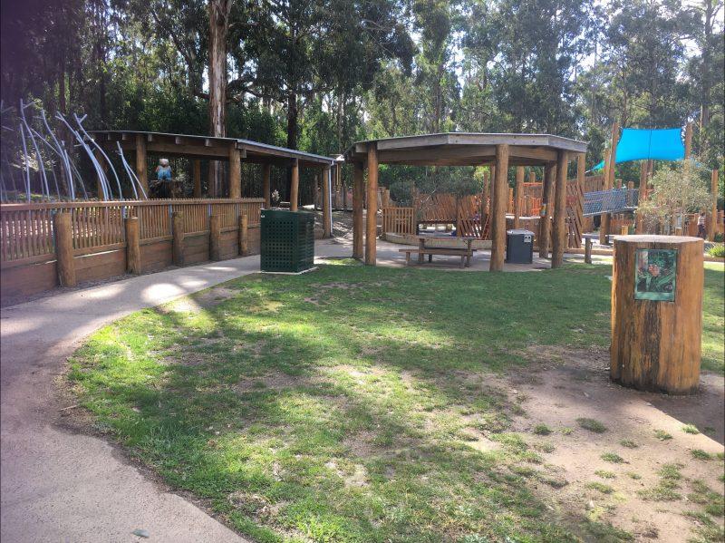 Bollygum Playground