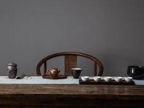 BrewIn Melbourne tea experience