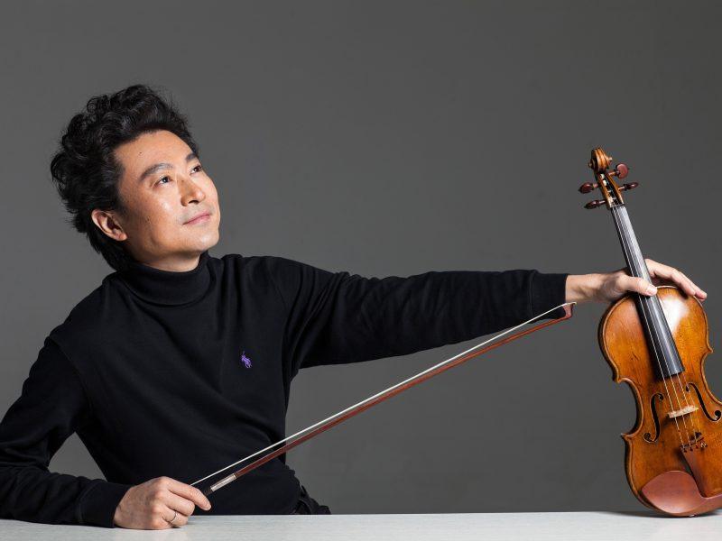 Lu Siqing