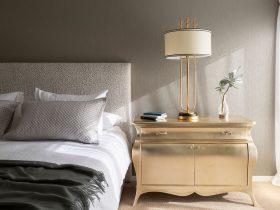 Ceres Coastal bedroom one