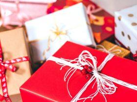 SkyHigh Christmas Day