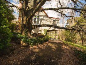 Clifden Lodge