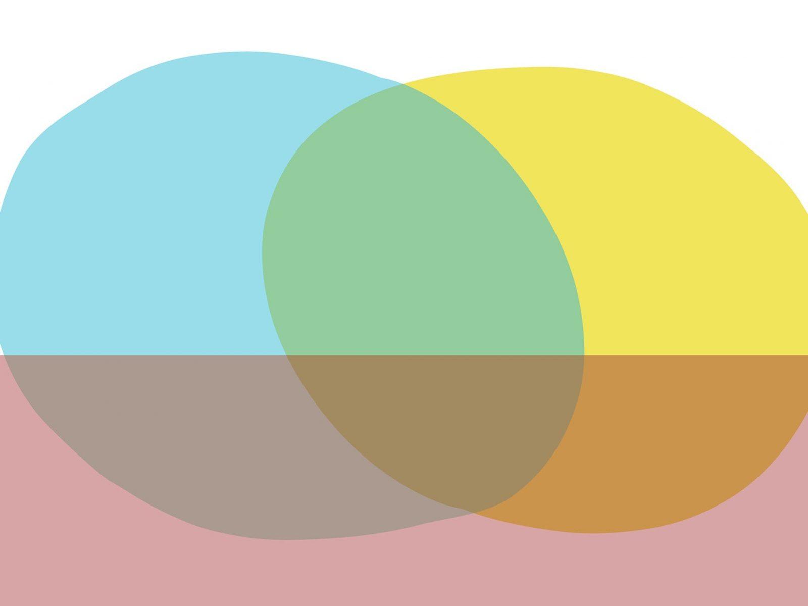 Collaboration Graphic