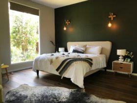 Studio One Bedroom