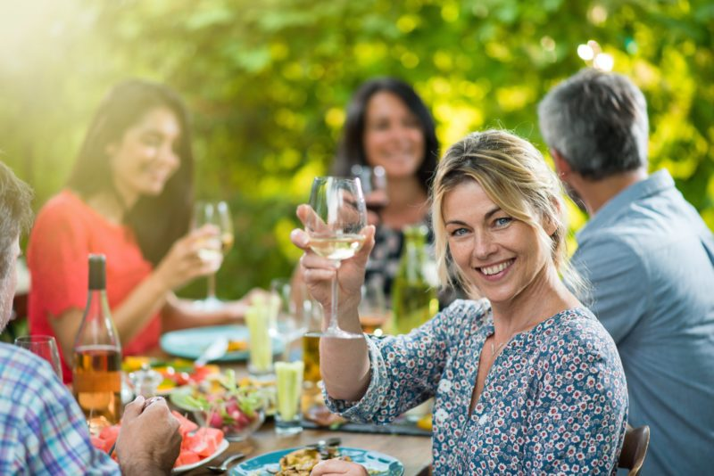 Join-in Food and Wine tour - Mornington Peninsula and Wine Tour Yarra Valley