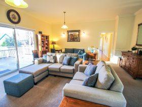 Dieudonne luxury accommodation