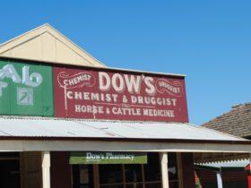 Dow's Pharmacy
