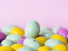 Easter Art Festival