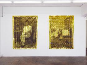 Eugenia Lim - Yellow Peril