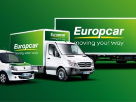 Europcar Ballarat Vehicle range