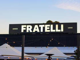 Fratelli Outdoor