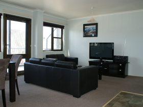 Gebi's Apartments