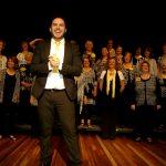 Geelong Harmony Chorus: Sing into Spring