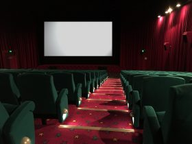 Village Cinemas Geelong