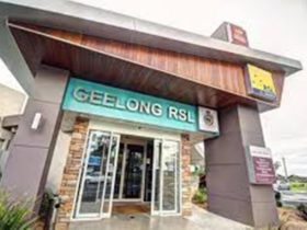 Geelong RSL Sub Branch Inc.