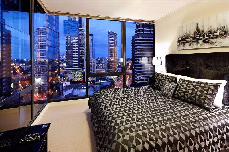 Vue Grande Two Bedroom