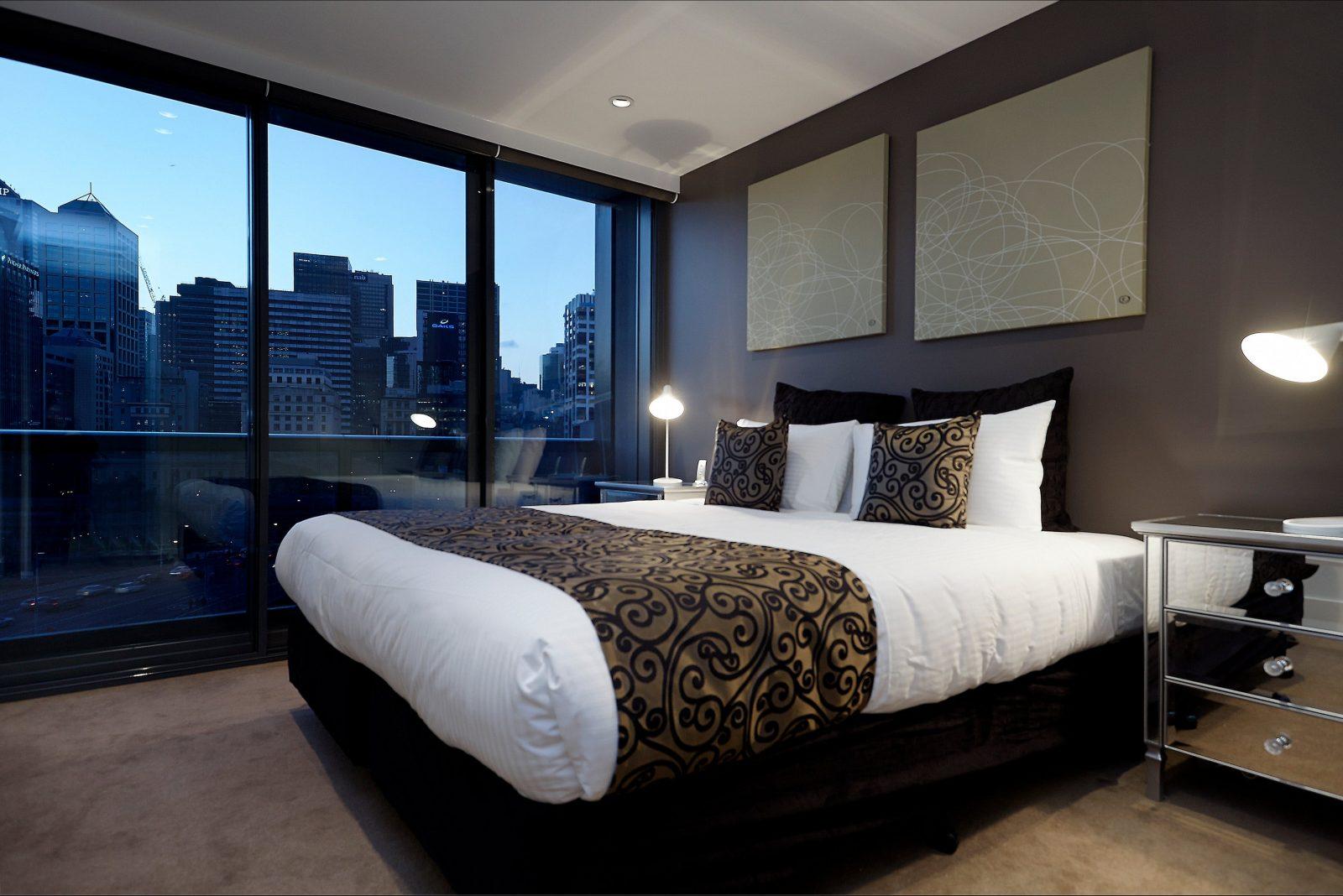 Freshwater Three Bedroom