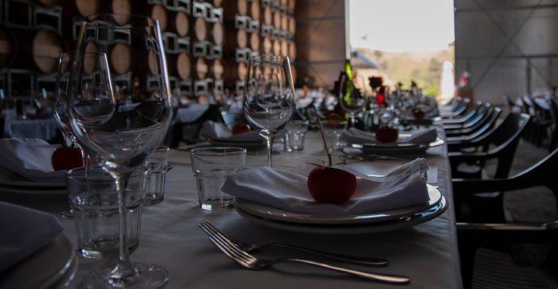 Great Italian Feast