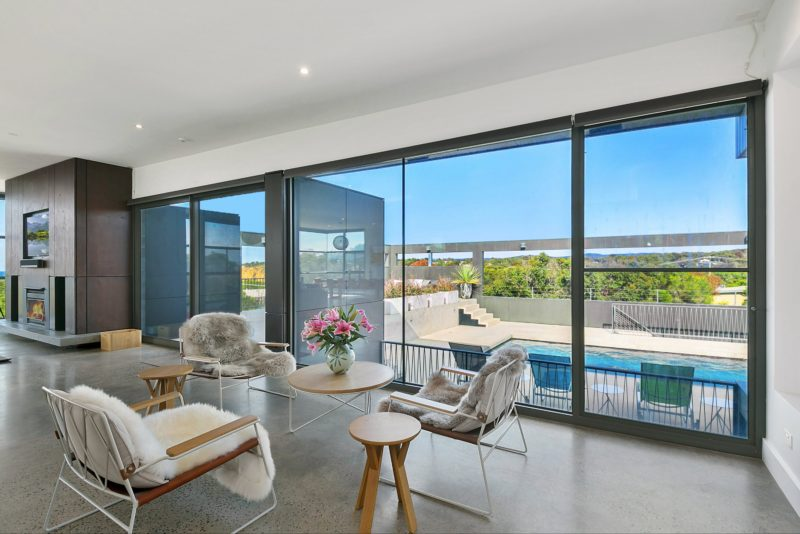 Aireys - Holiday Home